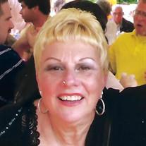 ESTHER  A.  MORAN