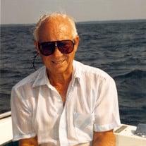 Wesley Joseph Bodin Jr.