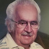 Alfred J.  Ernzen