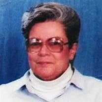 Dianne Christine Esler