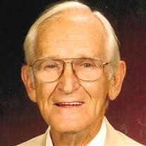 Bob I. Poston