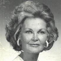Barbara Ann Richard