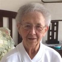 Gloria J. Erkman