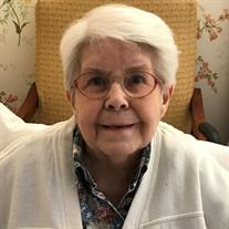 Lois J. Downer