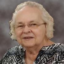 Helen I. Lathrop