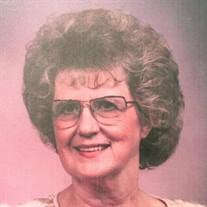 Patricia Louise Imel