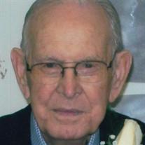 Jennings Taylor