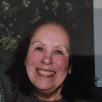 Dolores D. Heikes