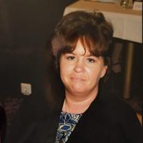 Margie Susan Clark Ryder