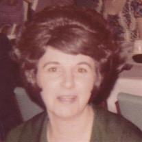 Violet Mae Stein