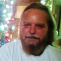 James  Robert McDaniel Jr.