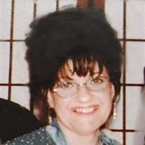 Barbara A. Keglowitz