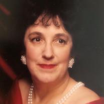 Donna Lee Kershner