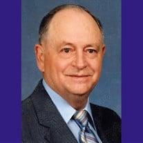 Robert Steve Lindsey