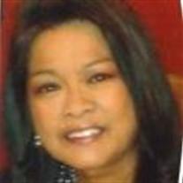 Valda Merlyn Tagawa