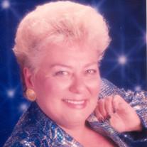 Bonnie L. Vanderpool