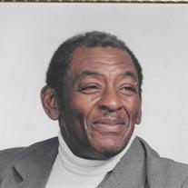 Emerson L. Knox-Bey