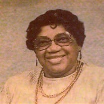 Lillian N. Lee