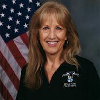 Denise Eileen Egolf