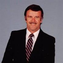 Robert F. Rhine