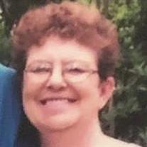Mary Y. Lynn