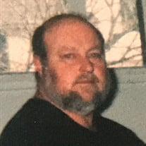 Donald Llyod McGowan