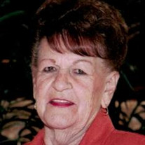 Ruth Ellen Zucco