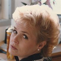 Mrs. Ellen Edmondson