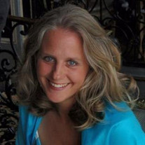 Dr. Paige A. Muellerleile