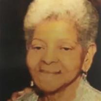 Lillian Brito