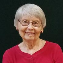 Elsie Marie Kubiak