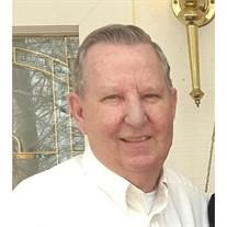 Clinton L. Williamson