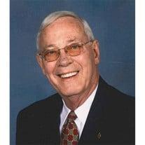 Earl Edward Rhodes, Jr.