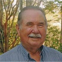 H. Glenn Gray