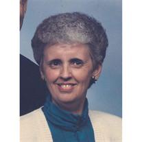 Emma Kate Messer