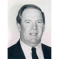 Cecil Wayne Buckner