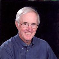John Allen Bleyle