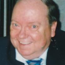 Douglas Andrews