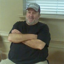 Jimmy Randal Barton