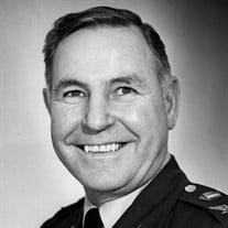 Cyril L. Sedlacko