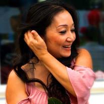 Minh T. Nguyen