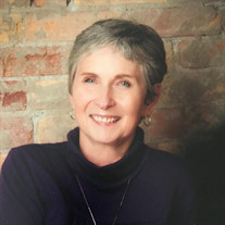 Donna Zell Brown Welch