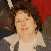 Donna E. Hummel