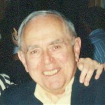 Joseph A.  Senechal Jr.