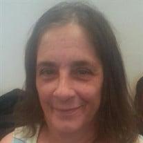 Carrie L. Roszkowski