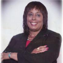 Deletha Patrice Jefferson