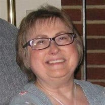 Lenore L. Herbst
