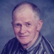 Paul Eugene Gardner