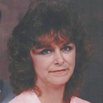 Jean E. Lachance