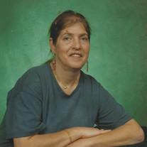 Rosemarie Gaddy Millman